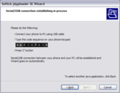 Softick jApploader SE 1