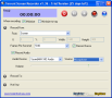 Torrent Screen Recorder 3
