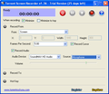Torrent Screen Recorder 1