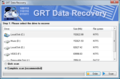 GRT FAT Data Recovery 2