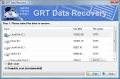 GRT FAT Data Recovery 3