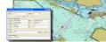 Eye4Software GPS Toolkit 3