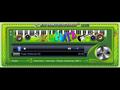 EarthMediaCenter online music radio 1