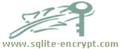 SQLiteEncrypt 1