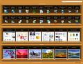 Berokyo for Windows 1