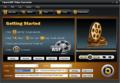 Tipard ASF Video Converter 1