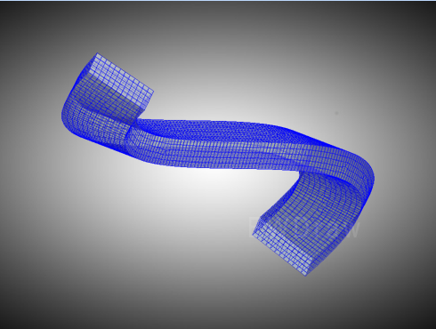 EWDraw CAD Component Screenshot 7