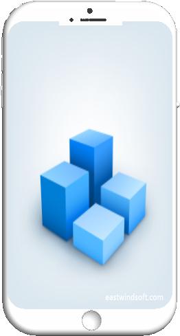 EWDraw CAD Component Screenshot 10