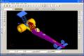 EWDraw CAD Component 1