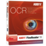 ABBYY FineReader Professional 1