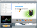 iMacsoft iPod Video Converter 1