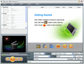 iMacsoft MP4 Converter 1