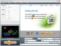 iMacsoft FLV Converter 1