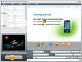 iMacsoft Mobile Phone Video Converter 1