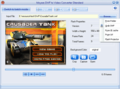 Moyea SWF to Video Converter Standard 1