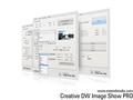 Creative DW Image Show Pro 1