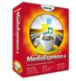 CyberLink MediaShow Espresso 1