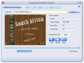 Moyea SWF to MPEG Converter 1