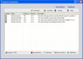 Asoftech Automation 1