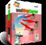wodWebServer.NET 1