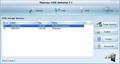 Naevius USB Antivirus 1