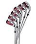 clubs golf 1
