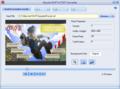 Moyea SWF to PSP Converter 1