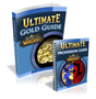 Ultimate WoW Gold Guide 1