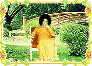 Sathya Sai Baba - Avatar Screenshot