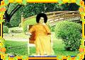 Sathya Sai Baba - Avatar 1