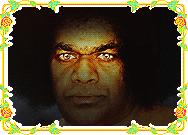 Sathya Sai Baba's Tratak Screenshot