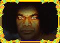 Sathya Sai Baba's Tratak 1