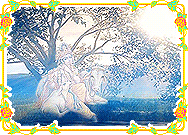 Avatar Krishna's Flute Screenshot 1