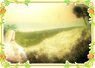 Jesus at Paradise Screenshot