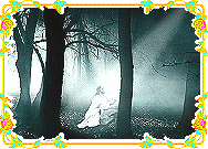 Jesus Pray at the Enchanted Garden Screenshot