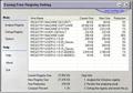 Eusing Free Registry Defrag 1