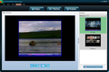 Socusoft Web Video Player 1