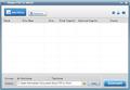 Simpo PDF to Word 1
