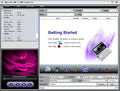 iMacsoft DVD to MP4 Converter 1