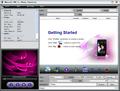 iMacsoft DVD to iPhone Converter 1