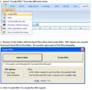 Create PDFs 1