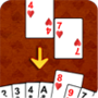 Multiplayer Spades 1