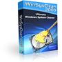 WinSysClean 2009 pro 1
