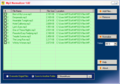 MP3 Normalizer 1
