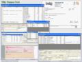 NBL Finance Tool 1