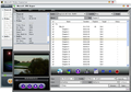 iMacsoft DVD Ripper Suite 1
