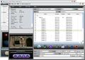 iMacsoft DVD to iPod Suite 1