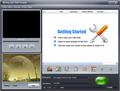iMacsoft DVD Creator 1