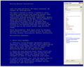 M6.Net WritersFocus 1
