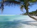 Beaches ePhotos Screensaver1 1